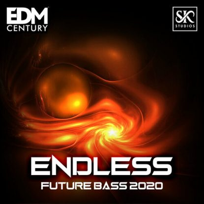 89-Endless