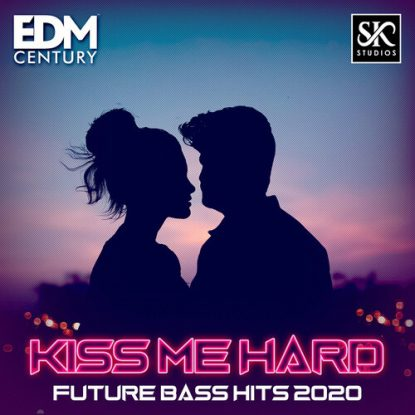 90-kiss-me-hard