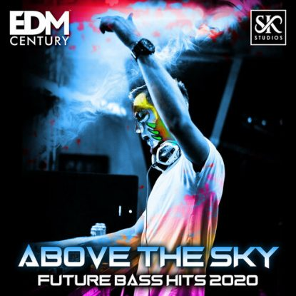 92-Above-the-sky