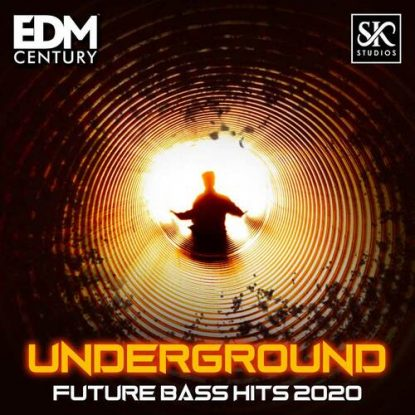 93-underground