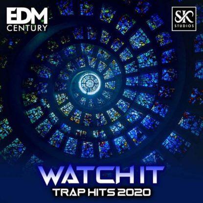 94-watch-it
