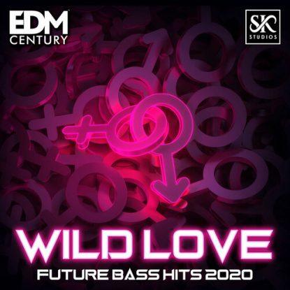 99-wild-love