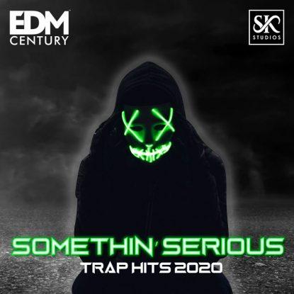 08-Somethin'-serious-960x960