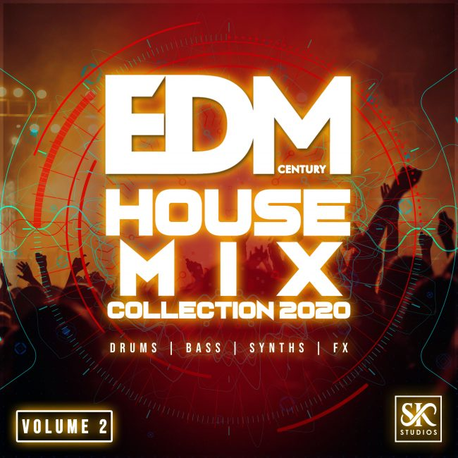 House-music-cover