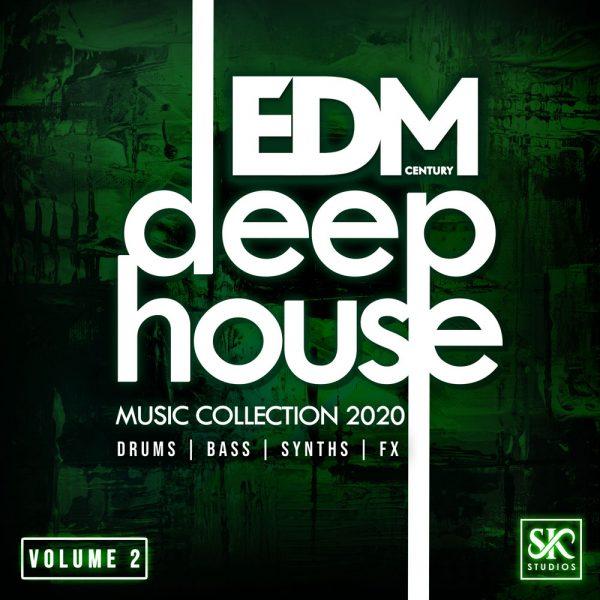deep-house-1