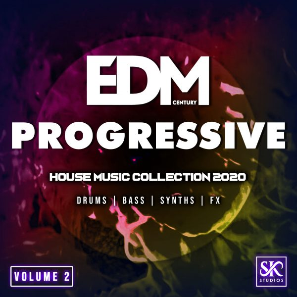progressive-hits