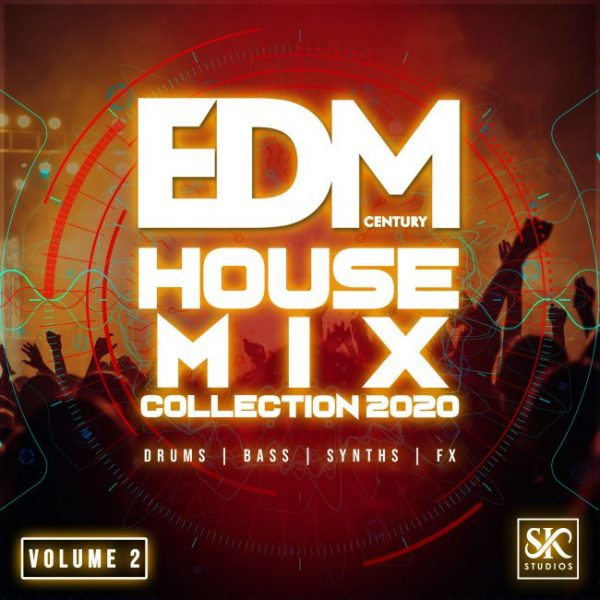 House-music-cover-650x650